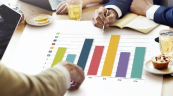 Best Tool You Could Give Your Sales Team: True Business Intelligence