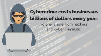 Cyber Security Awareness Month: 5 Best Practices for Thwarting Cyber Criminals
