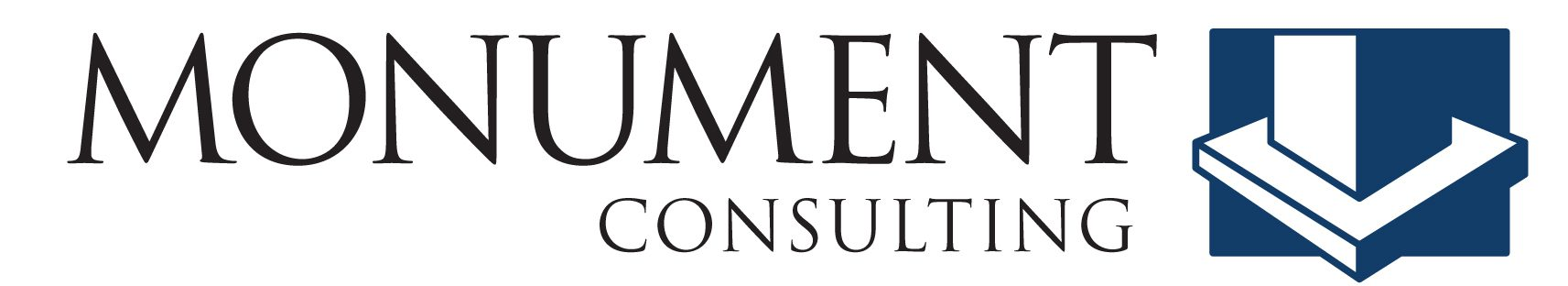 Monument Consulting logo