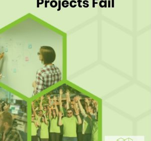 The Number 1 Reason Why Most Technology Projects Fail